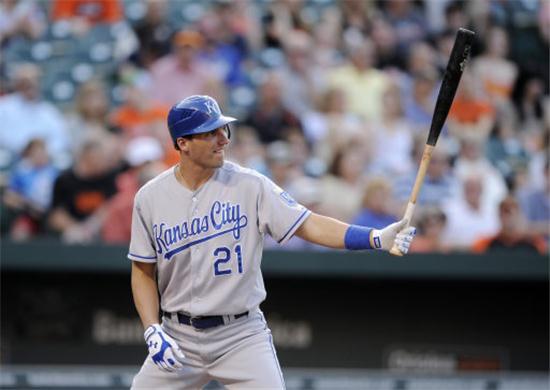 Jeff-Francoeur-shines-as-Kansas-City-Royals-defeat-Toronto-Blue-Jays-3-2-MLB-Update-74835