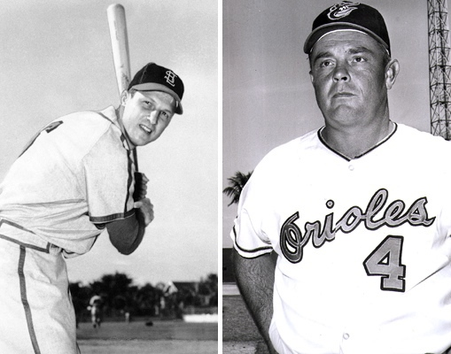 baseball-loses-best-cardinals-slugger-stan-musial-orioles-manager-earl-weaver