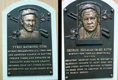 baseballhall9