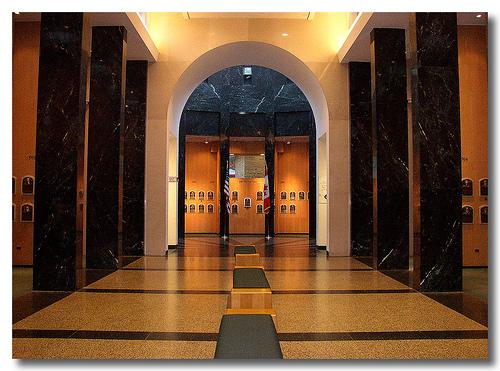 hall-of-fame11