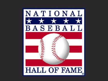 Image result for baseball hall of fame
