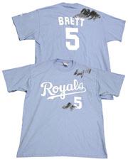 Brett_shirt