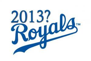 2013Royals