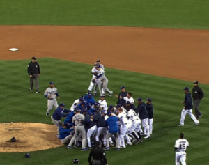 dodgers-padres-brawl-grab-thumb-353x280-19555