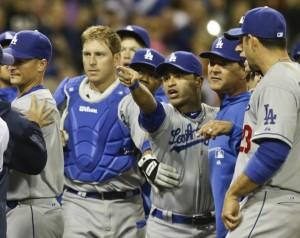 Dodgers_Padres_Baseball_06f32
