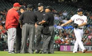 umpires4