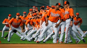BS sp-orioles-spring-traini.jpg