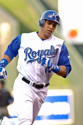 Image result for beltran royals
